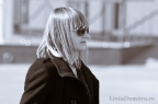 20110311untitled-LD2_6551