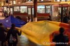 Chisinau 1 december 2011